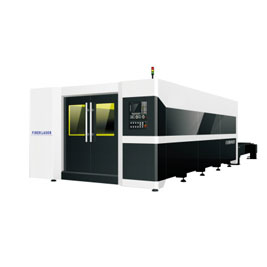 How To Judge The Quality Of Laser Cutting Machine? 2