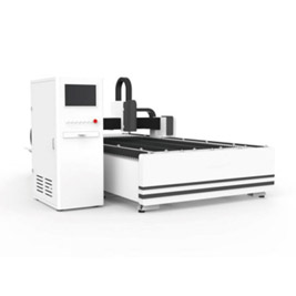 Which Industries Can Laser Cutting Machines Be Used In?
