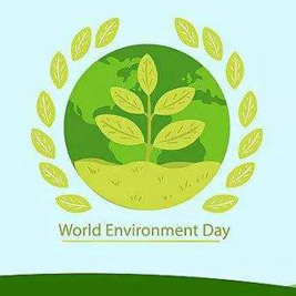 World Environment Day: Protecting The Environment Is Our Responsibility