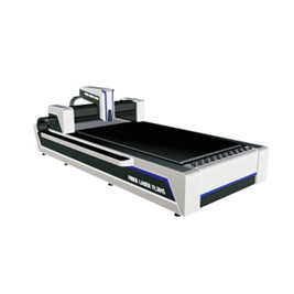 How to Maintain Laser Cutting Machine in Summer?
